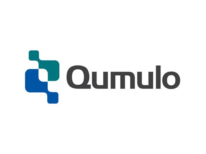 Qumulo