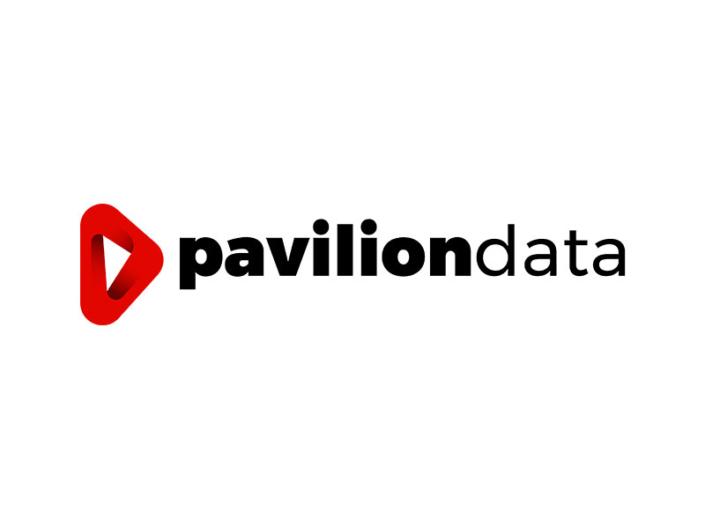Pavilion Data