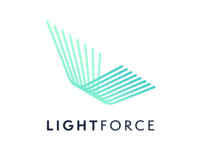 Lightforce Orthodontics